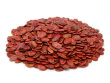 Roasted Water Melon Seed